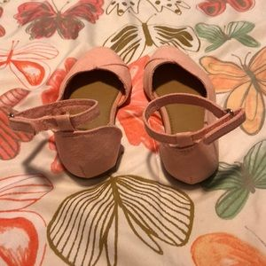 Old Navy Shoes - Buy 1, get 1 all kid items